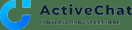 chatbot platform Activechat.ai